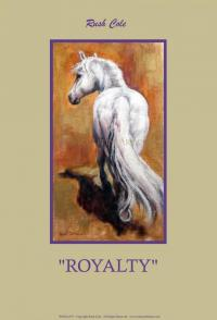 """ROYALTY"" by Rush Cole on Flootie.com"